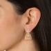 Antenor Diamond Drop Earrings