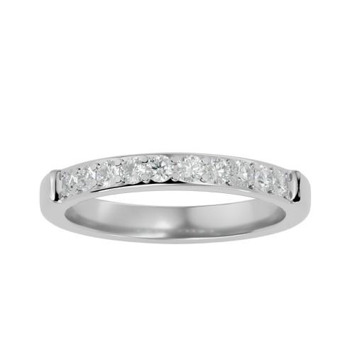Briar Diamond Ring for Her