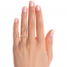 Classic Wedding band Ring