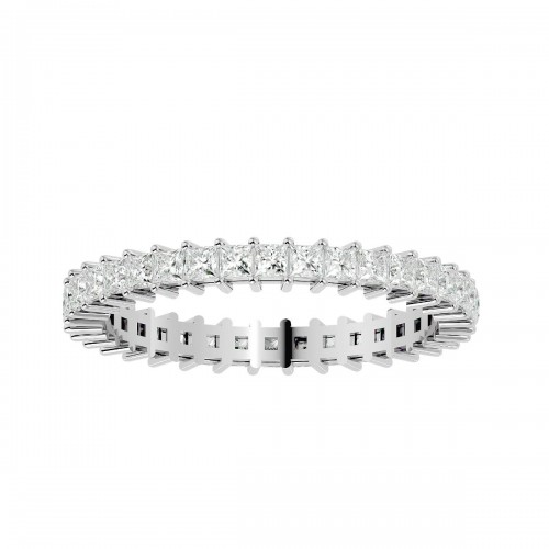 Gorgeous Wedding Band Ring For Queen