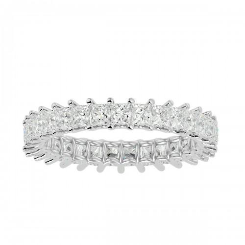 Delightful Wedding Diamond Ring