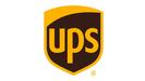VVS Shipping Policy